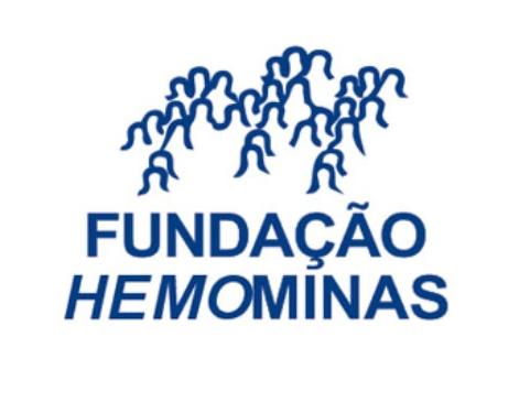 Selo Hemominas
