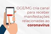 2020 - Ouvidoria Corona