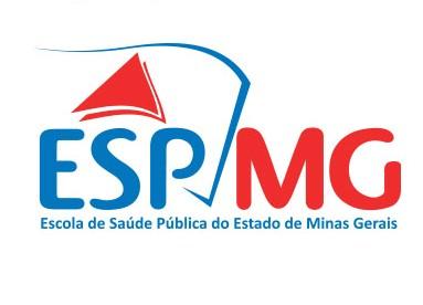 ESP-MG