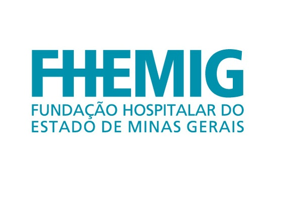 Fhemig
