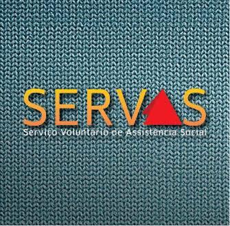 Servas
